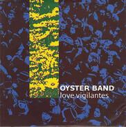 Oysterband - Love Vigilantes