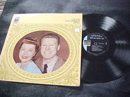 Ozzie Nelson And Harriet Nelson - Ozzie And Harriet Sing
