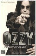 Ozzy Osbourne - Ozzy: Die Autobiografie