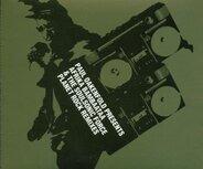 Paul Oakenfold & Afrika Bambaataa.. - Planet Rock (Remixes)