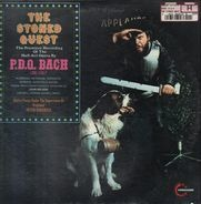 P.D.Q. Bach - The Stoned Guest
