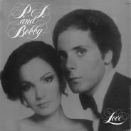 P.J. And Bobby - Love