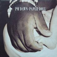 P.M. Dawn - Paper Doll