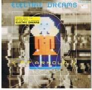 P.P. Arnold - Electric Dreams