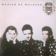 P.S.Y. - Mahler De Malheur