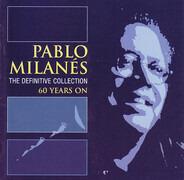 Pablo Milanés - 60 Years On