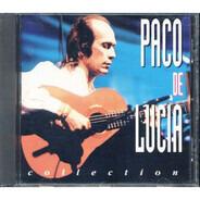 Paco De Lucía - Collection