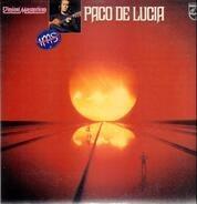 Paco De Lucía - Paco De Lucia
