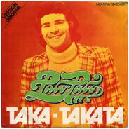 Paco Paco - Taka-Takata