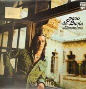 Paco De Lucía - Almoraima