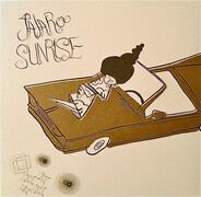 Pajaro Sunrise - Pajaro Sunrise