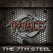 Palace - The 7th Steel
