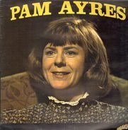 Pam Ayres - Some Of Me Poems & Songs