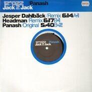 Panash - Jack 2 Jack