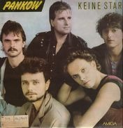 Pankow - Keine Stars