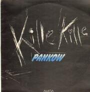 Pankow - Kille Kille