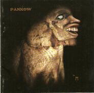 Pankow - Pankow