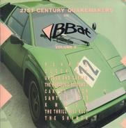 Pankow, The Beatings, RINF, ... - 21st Century Quakemakers
