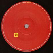 Pantytec - Remixes