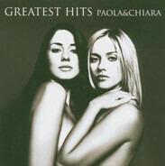 Paola & Chiara - Greatest Hits