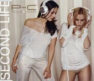 Paola & Chiara - Second Life