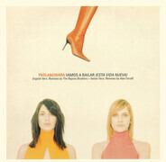 Paola & Chiara - Vamos A Bailar (Esta Vida Nueva)