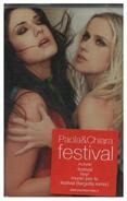 Paola & Chiara - Festival