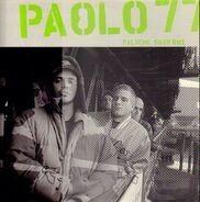 Paolo 77 - Falsche 50er RMX