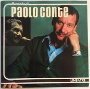 Paolo Conte - Il Mondo Di Paolo Conte