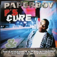 Paperboy - P's Cure