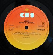 Paquito D'Rivera - Mariel