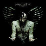 PARADISE LOST - In Requiem