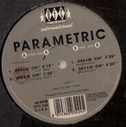 Parametric - Dream On