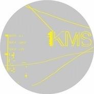 Paris Grey & Kenny Larkin - Smile/good Life Rmx