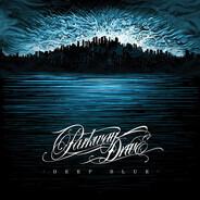 Parkway Drive - Deep Blue