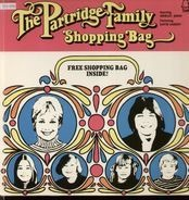 The Partidge Family - Shopping Bag