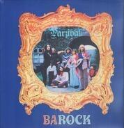 Parzival - BAROCK