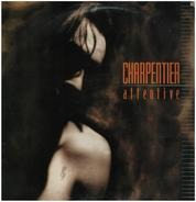 Pascal Charpentier - Attentive