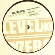 Pascal F.E.O.S. - Synaptic Remixe