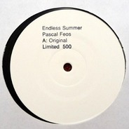 Pascal Feos / Chris Wood Vs. Frank Leicher - Endless Summer (Original) / Geisha (Original)