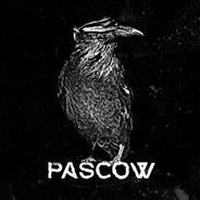Pascow - DIENE DER PARTY