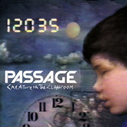 Passage - Creature In The Classroom