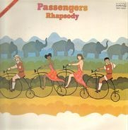 Passengers - Rhapsody