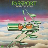 Passport - Cross-Collateral