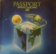 Passport - Infinity Machine
