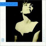 Pat Benatar - True Love