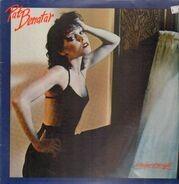 Pat Benatar - In The Heat Of The Night