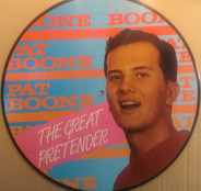 Pat Boone - The Great Pretender
