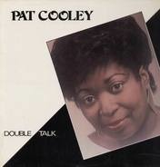 Pat Cooley - Double Talk