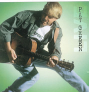 Pat Green - Here We Go (Live)